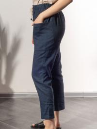 MariOlli Брюки жіночі модель br0220-1.2 якість, 2017