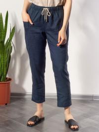 MariOlli Брюки жіночі модель br0220-1.2 купити, 2017