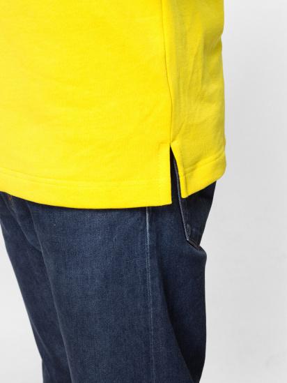 Світшот Custom Wear модель cw-swe-9277 — фото 4 - INTERTOP