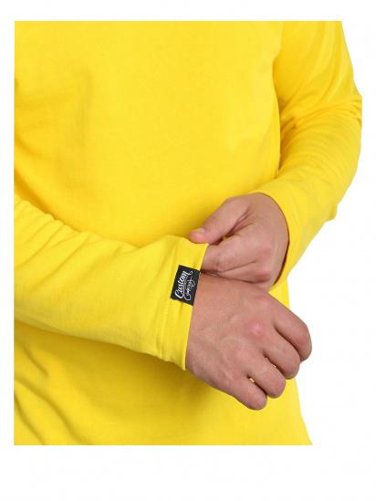 Світшот Custom Wear модель cw-swe-9277 — фото 5 - INTERTOP