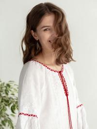 Etnodim  купити, 2017