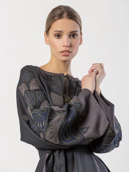 Сукні Etnodim - фото