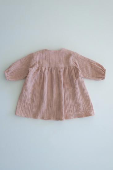 Сукня Laome модель mp59817 — фото 2 - INTERTOP