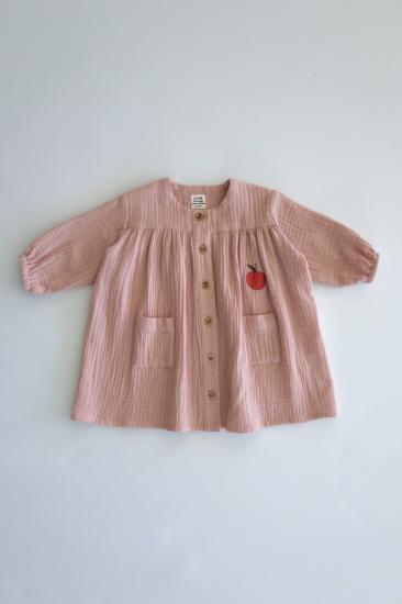 Сукня Laome модель mp59817 — фото - INTERTOP