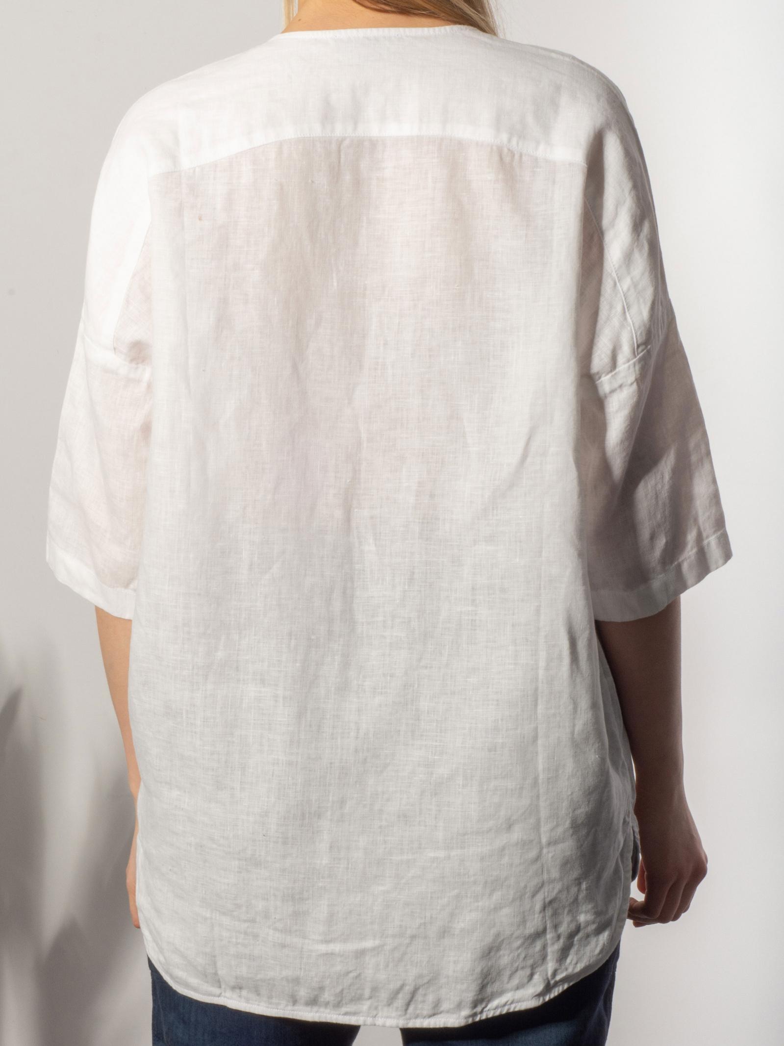 MariOlli Сорочка жіночі модель rub20-03 якість, 2017