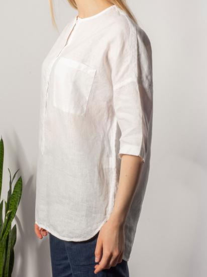 MariOlli Сорочка жіночі модель rub20-03 , 2017