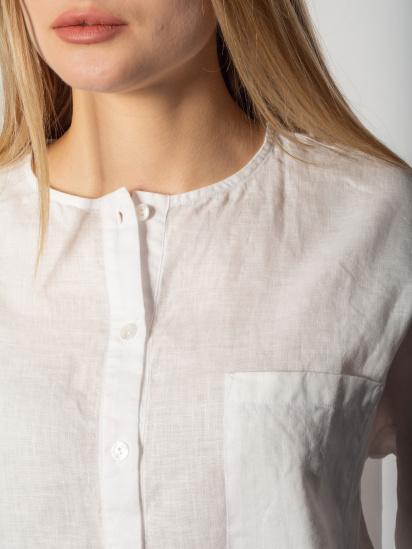 MariOlli Сорочка жіночі модель rub20-03 відгуки, 2017