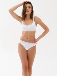SMPL Underwear  купити, 2017