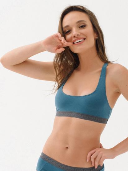Топ SMPL Underwear - фото