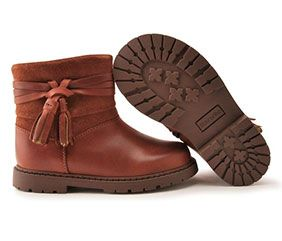 020c2bab95e4a2 Каталог товарів INTERTOP – взуття, аксесуари, сумки, одяг, засоби по ...