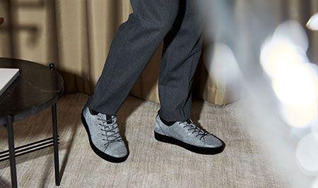 Магазин взуття ЕССО Україна - Офіційний сайт. Купити взуття в ... e398a84886f5d