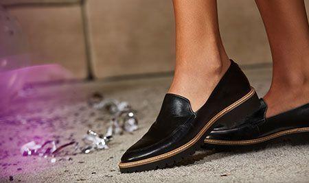 Магазин взуття ЕССО Україна - Офіційний сайт. Купити взуття в ... fb60b7e5dbe33