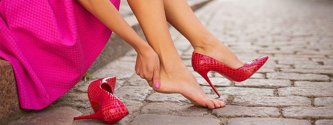 Новина Як зробити взуття на розмір більше  f66ad11242f56