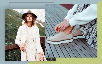 Розпродаж взуття і одягу - акції та знижки в інтернет-магазині INTERTOP.UA 72d17db6a55da