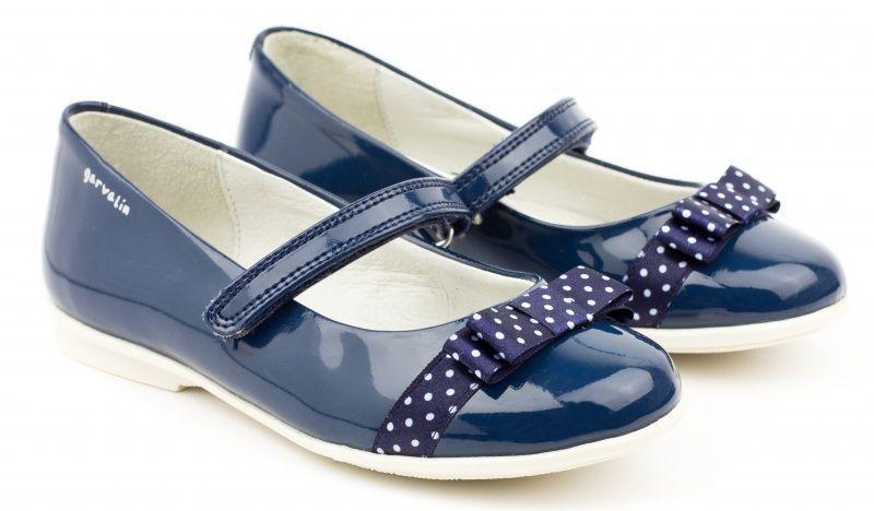 туфли для девочки цена фото