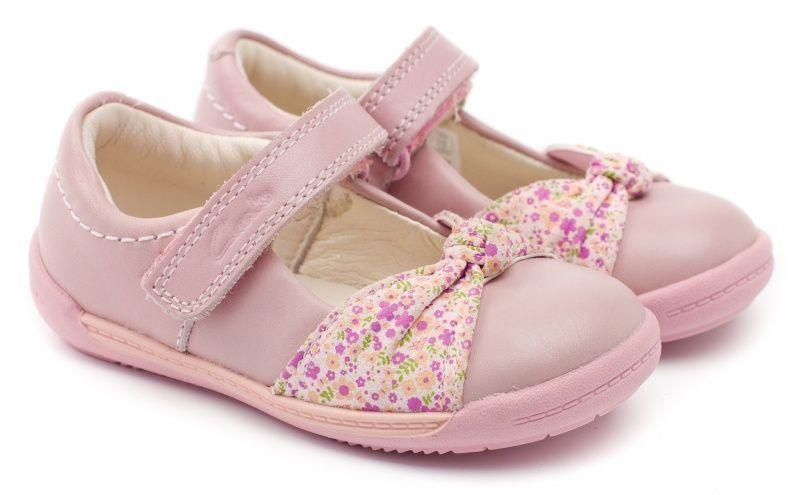 Лучшие обувные тренды от INTERTOP: для маленьких модников
